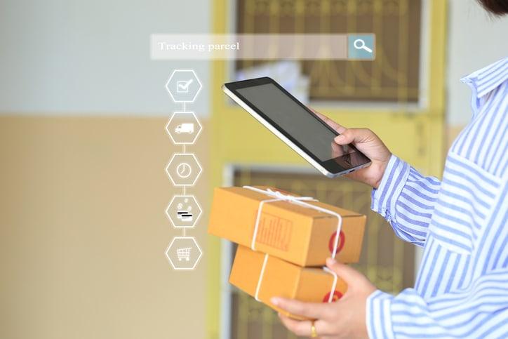 Streamline Your Logistics with Next Generation EasyPost APIs