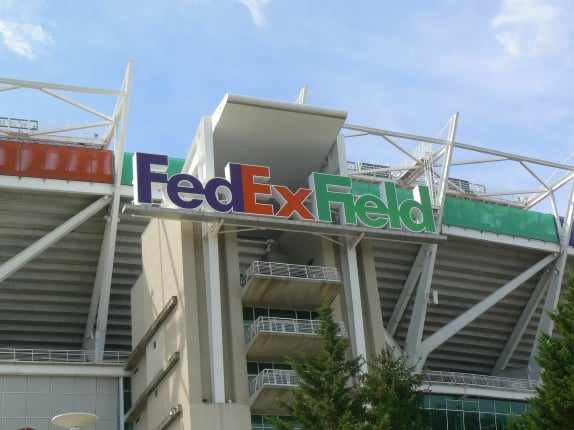 FedEx Rate Increases