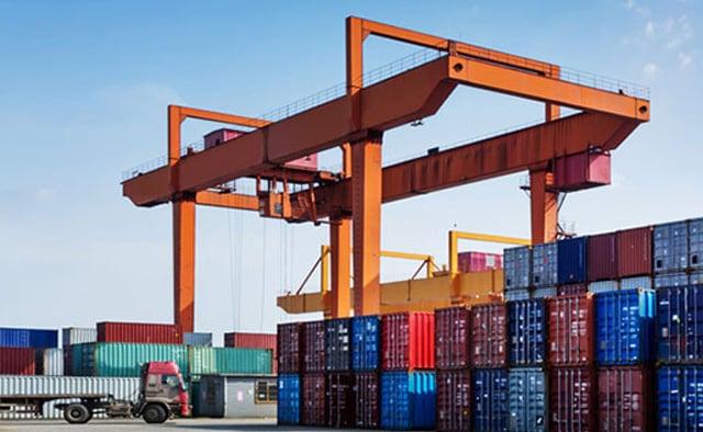 Navigating Customs for Beginners