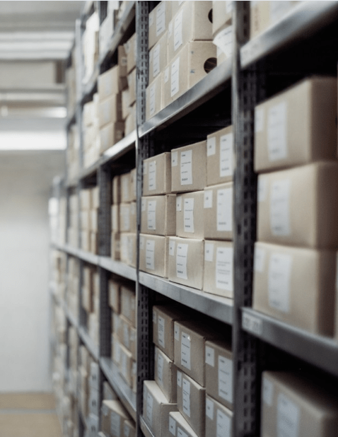 Top Reasons to Automate Your Fulfillment Operations with EasyPost