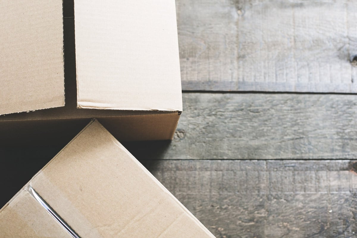 5 Benefits of Outsourcing Fulfillment for Subscription eCommerce