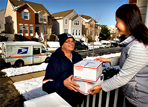 2017 Holiday Cutoffs and Deadlines for UPS, USPS, and FedEx