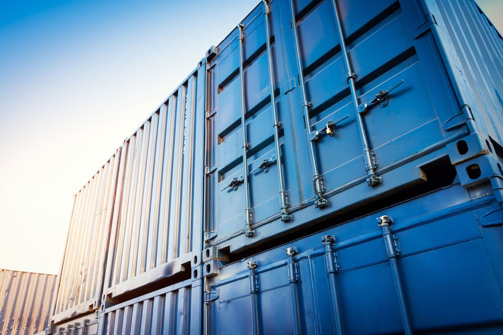 Freight 101: Freight Shipping for Your eCommerce Business