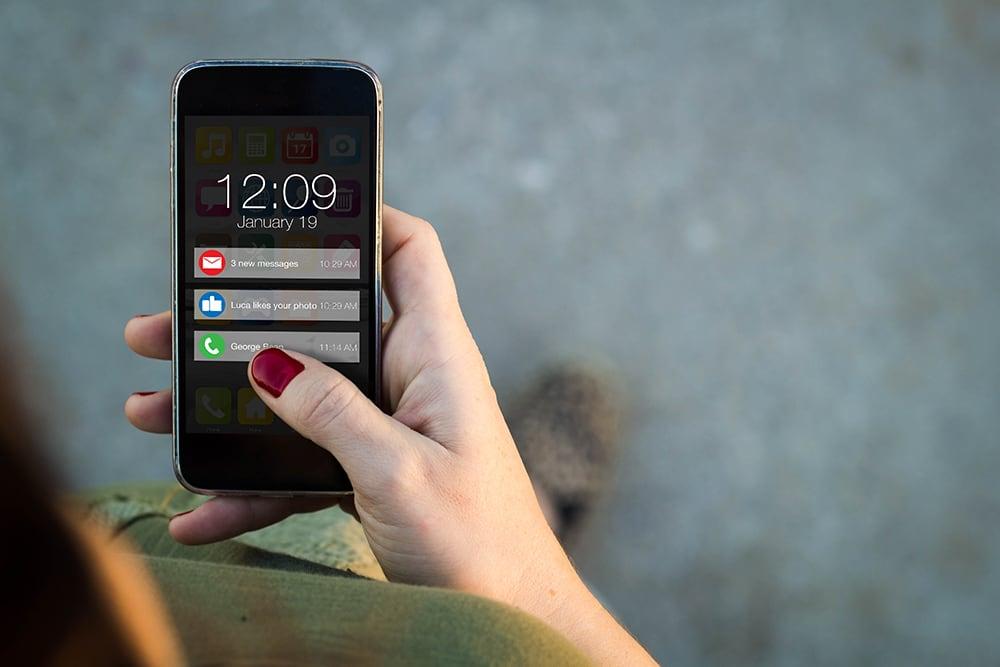Get Hooked: Smart Webhooks with EasyPost