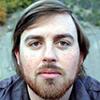 John Wharff Manager, Solutions Engineering Team EasyPost