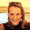 Kylie Schafer Director of Global Digital & Omni-Channel Operations Pandora Jewelry