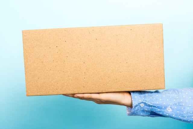 Managing Shipping Costs for the Holiday Fulfillment Rush
