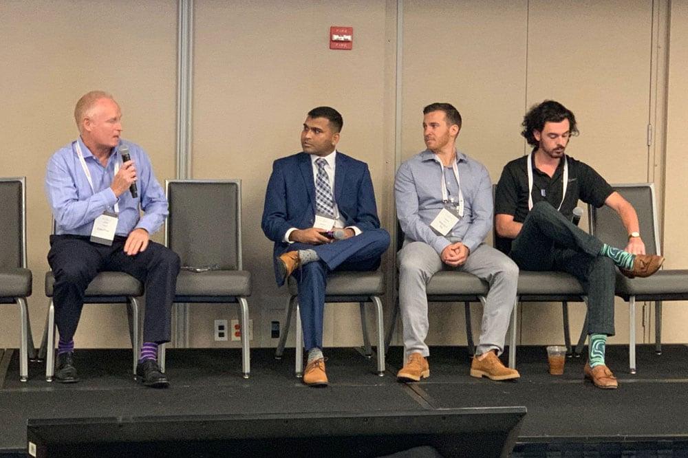 2019 MW eCommerce Summit