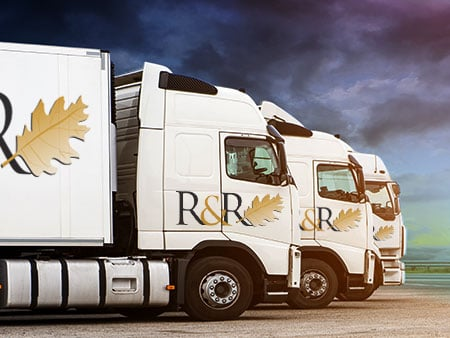 rr-solutions