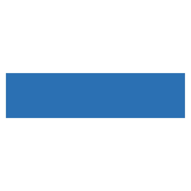 EasyPost Logo Square