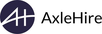 AxlehireV3