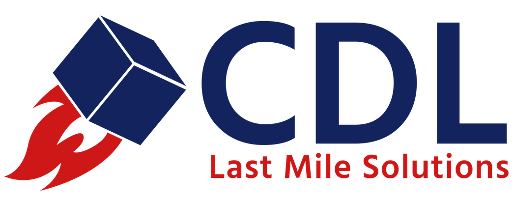 CDL Last Mile Solutions