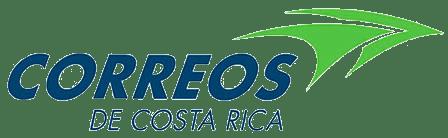 Correos Costa Rica