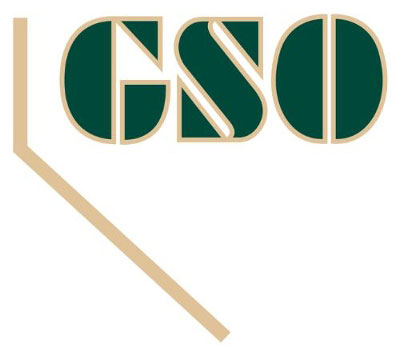 GSO Certified Solutions Provider