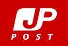 JP Post