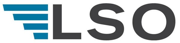 LSO Certified Solutions Provider