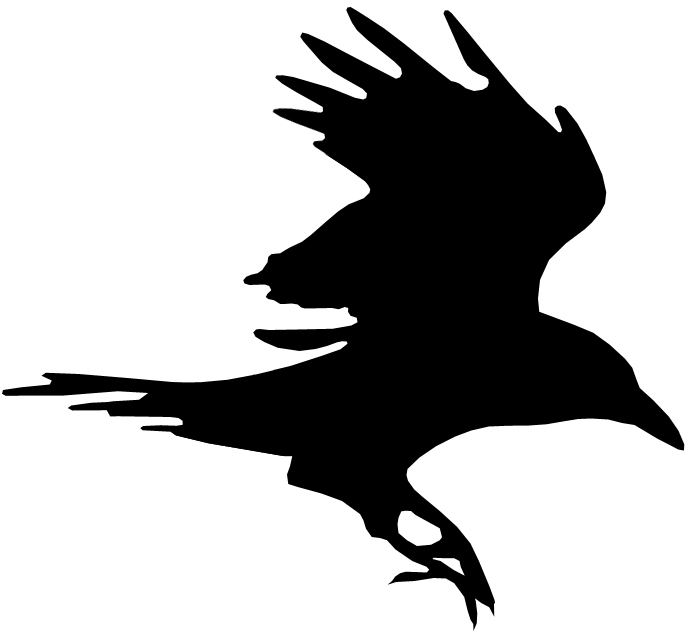 Raven Post