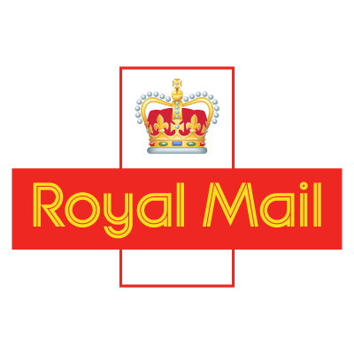 Royal Mail Solutions Provider