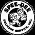 Spee-Dee