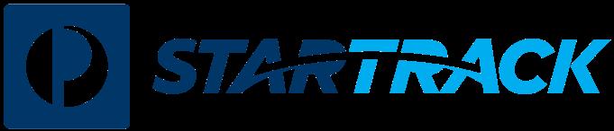 StarTrack