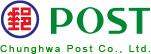 Taiwan Post
