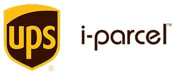 UPS i-parcel
