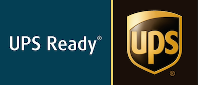 UPS Ready Program Vendor