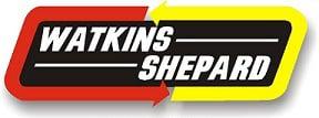 Watkins & Shepard
