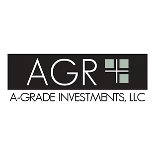 A-Grade Investments