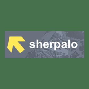 Sherpalo