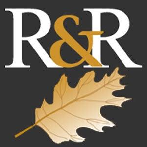 R&R Solutions Logo