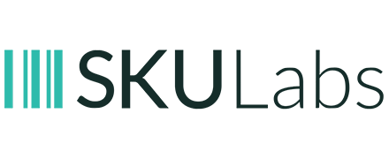 SKU Labs Logo