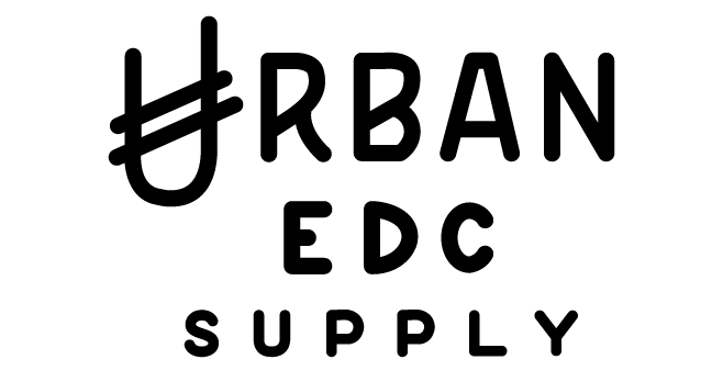Urban EDC Supply Logo
