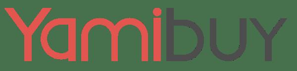 Yamibuy Logo