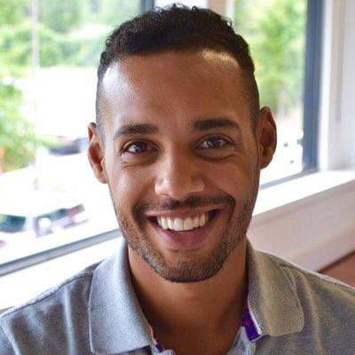 Marco Raye