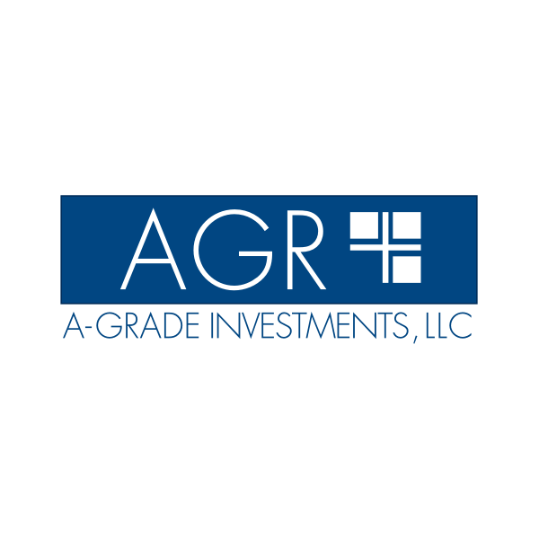 A-Grade Investments logo