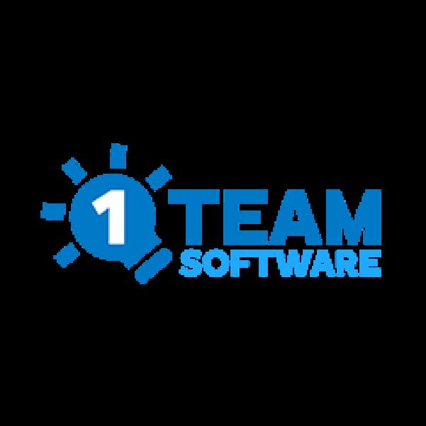 1teamsoftware