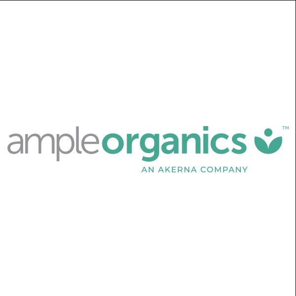 Ample Organics