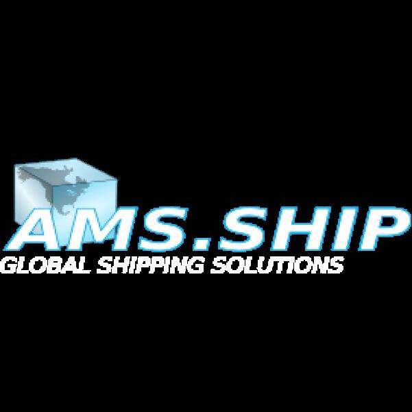 AMS Ship