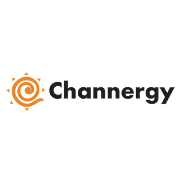 Channergy