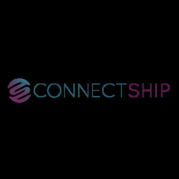 ConnectShip