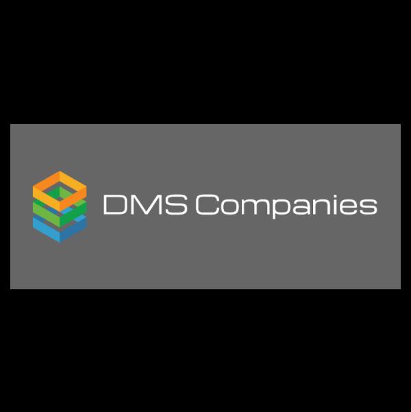DMS Companies / DSHIP