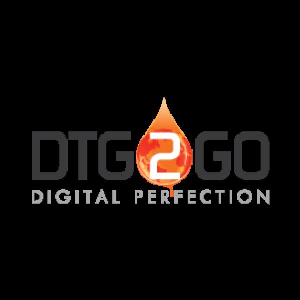 DTG2GO