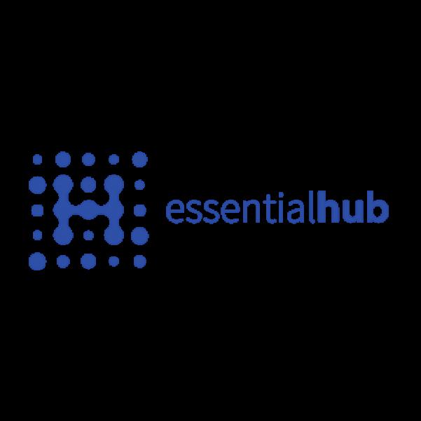 Essential Hub