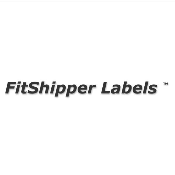 Fit Shipper
