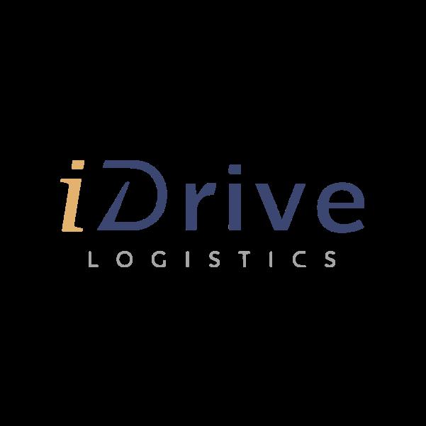 iDrive Logistics