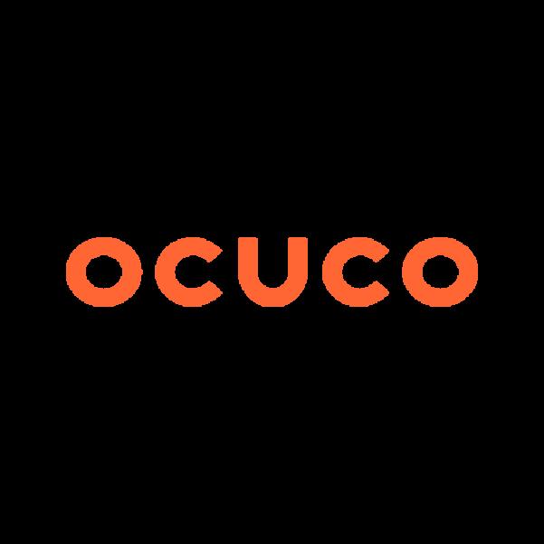 Ocuco