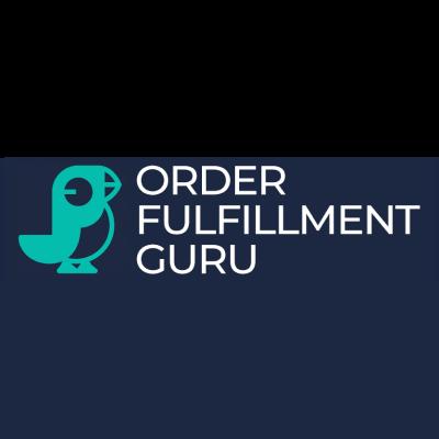 Order Fulfillment Guru