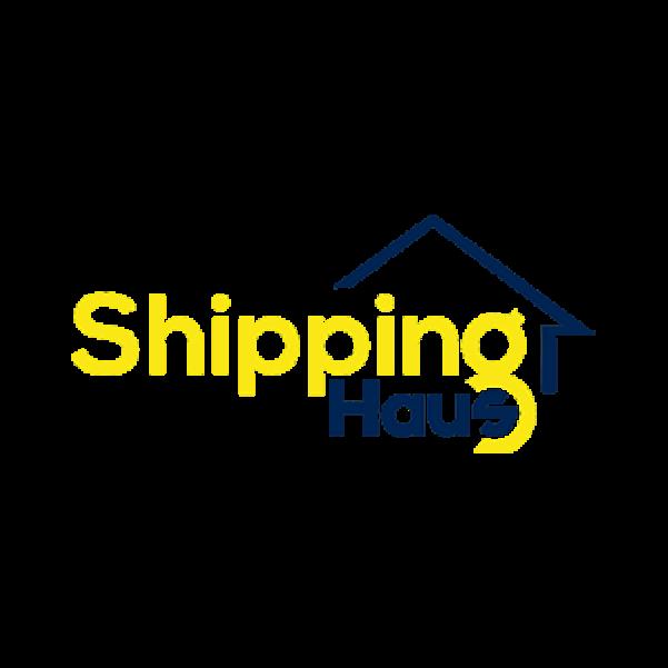 Shippinghauspup