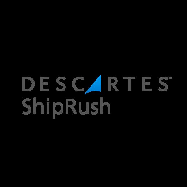 ShipRush (Descartes)